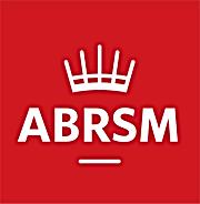 1200px-ABRSM_logo.png