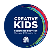 Caringbah Music Creative Kids