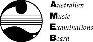 Caringbah Music Rock Pop Exams Music Exams Caringbah Guitar Caringbah Drums Caringbah Piano Caringbah Theory