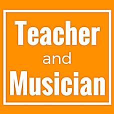 Caringbah Music