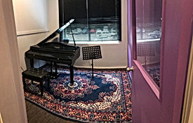 Caringbah Music piano Lessons