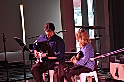 guitar lessons caringbahj