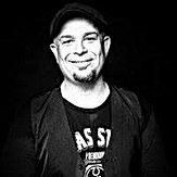 Caringbah Music Shane Koek
