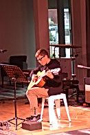 caringbah music guitar lessons