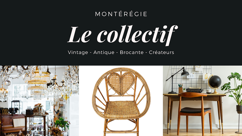 Le Collectif Esprit Vintage.png