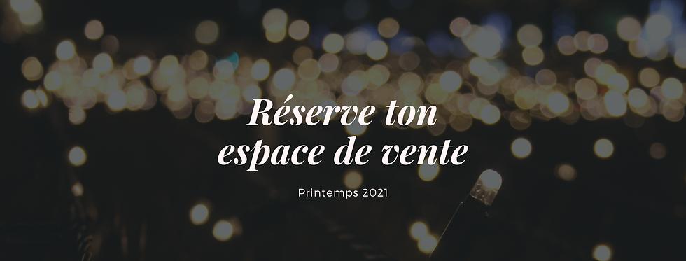 _Le collectif Esprit Vintage (1).png