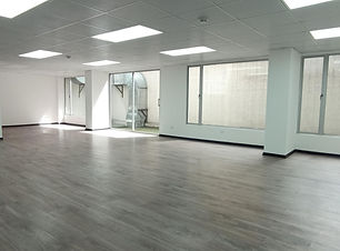 Oficina 2.jpg