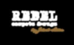 Rebel Logo.png