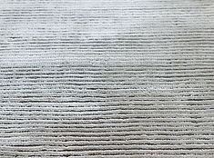 Rug, Carpet, Interior Design