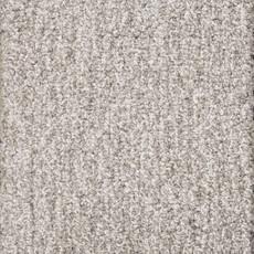 Granite_ImperialWhite1.jpg