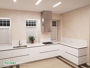 Кухня Акрил _Внуково_3.jpg