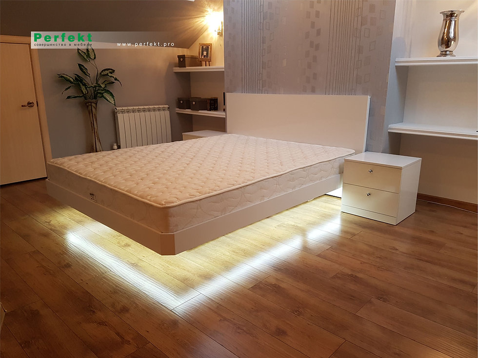 Парящая кровать _МДФ глянец 2.jpg