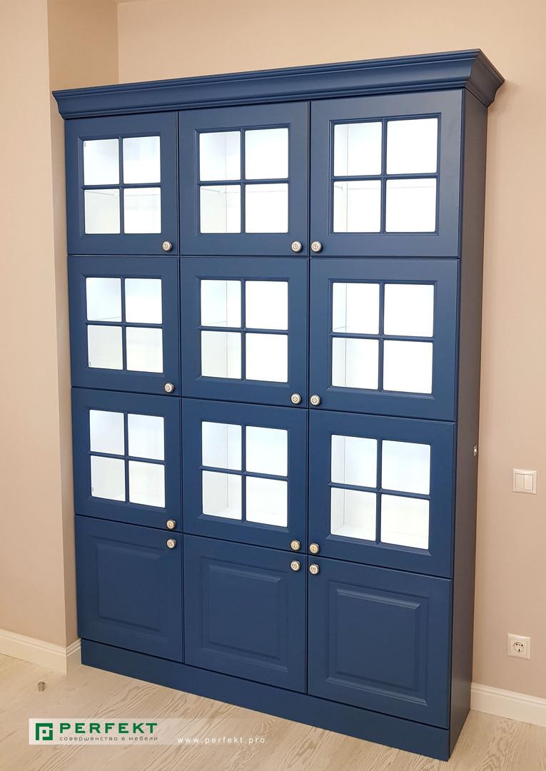 Шкаф фасады Ницца с подсветкой.jpg