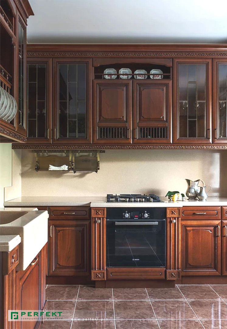 Кухня Виктория _ 1.jpg