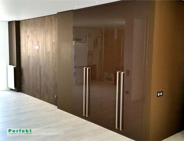 Шкаф встроенный _ МДФ эмаль.jpg