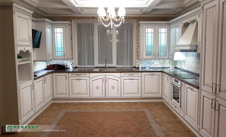 Кухня массив Италия_Афина_1.jpg