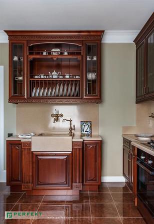 Кухня Виктория ___ 1.jpg