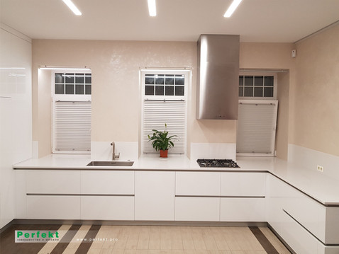 Кухня Акрил _Внуково_2.jpg