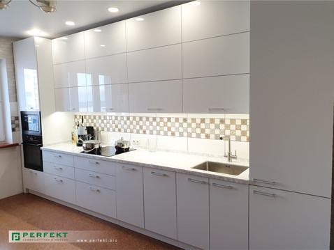 Кухня из AGT анелей.jpg