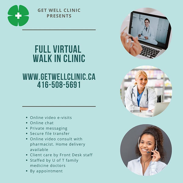Get Well Clinic Free virtual walk-in.JPG