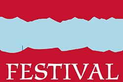 OhioBookFestival2014VSmall.png