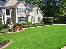 front-lawn.jpg