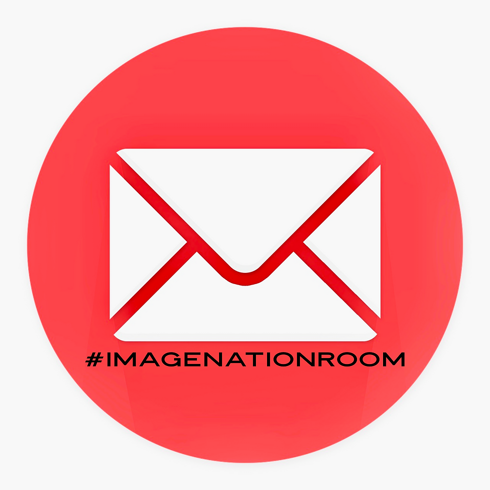 IMAGE email icon