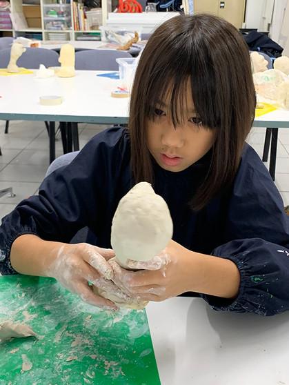 SVAA_school holiday program
