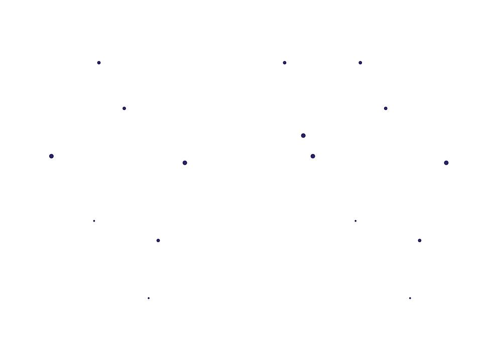 white background sr-01.png