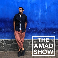 The Amad Show.png