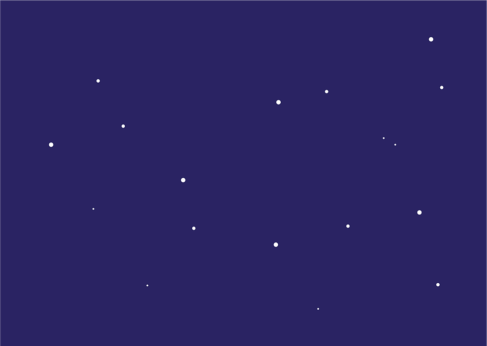 backgroundblue_SR-01.png