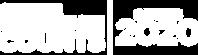 logo_City.png