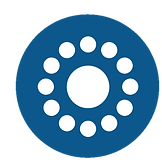 Leadership-Icon (blue).png