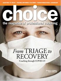 choice-magazine.png