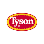 tyson.png
