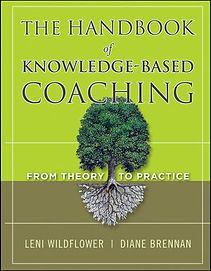 handbook-of-knowledge-based-coaching.jpg