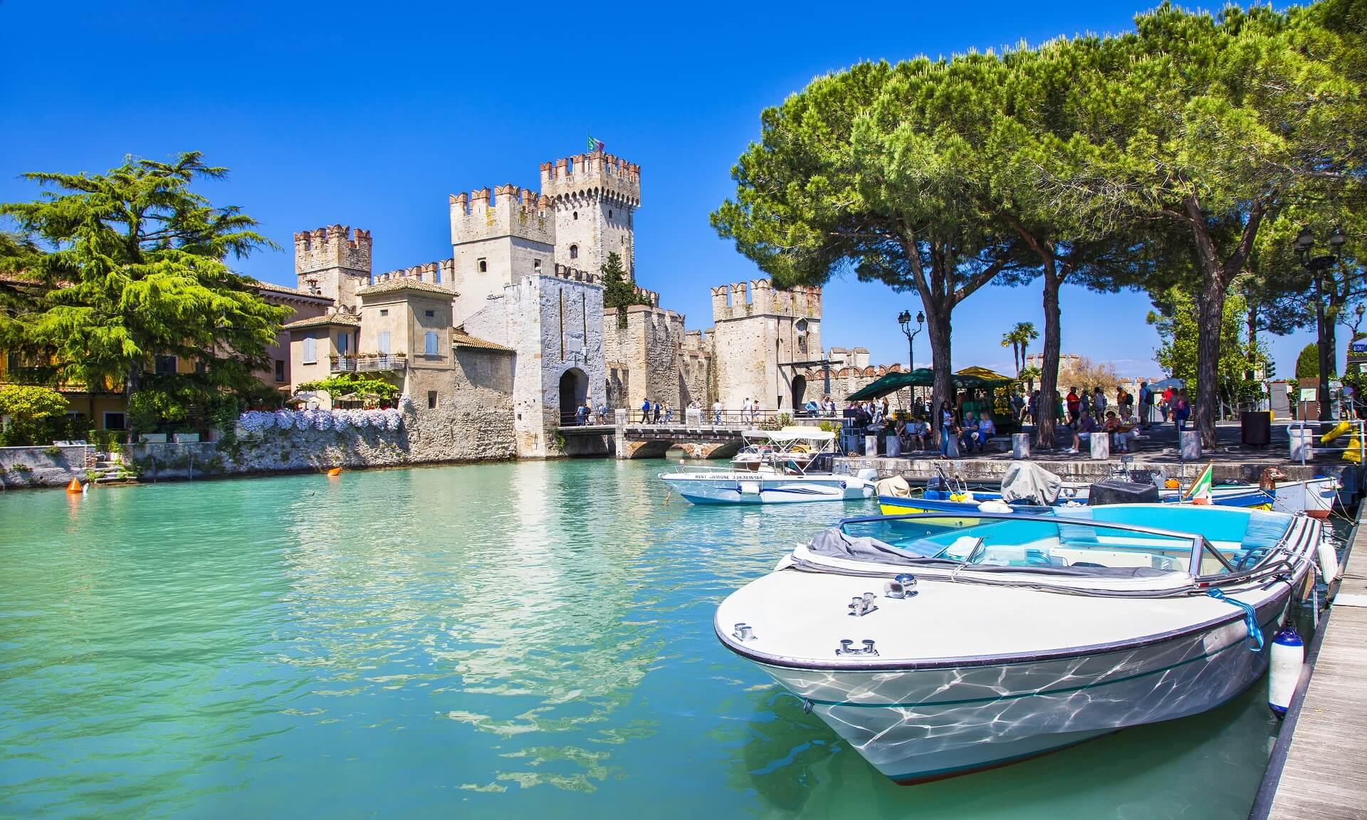 Lago-di-Garda-Fotolia