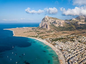 Sicily_Coast.jpg