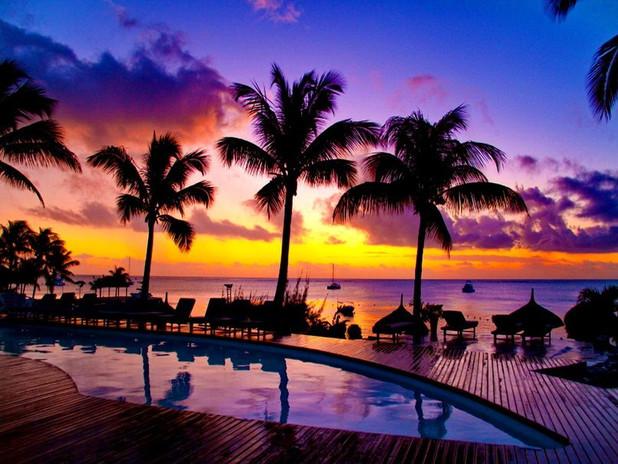 Ibiza-travel-41356787-808-606.jpg