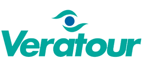 veratour-logo.png