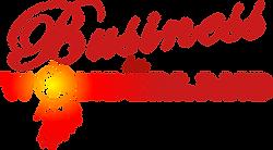 Logo Business in Wonderland.png
