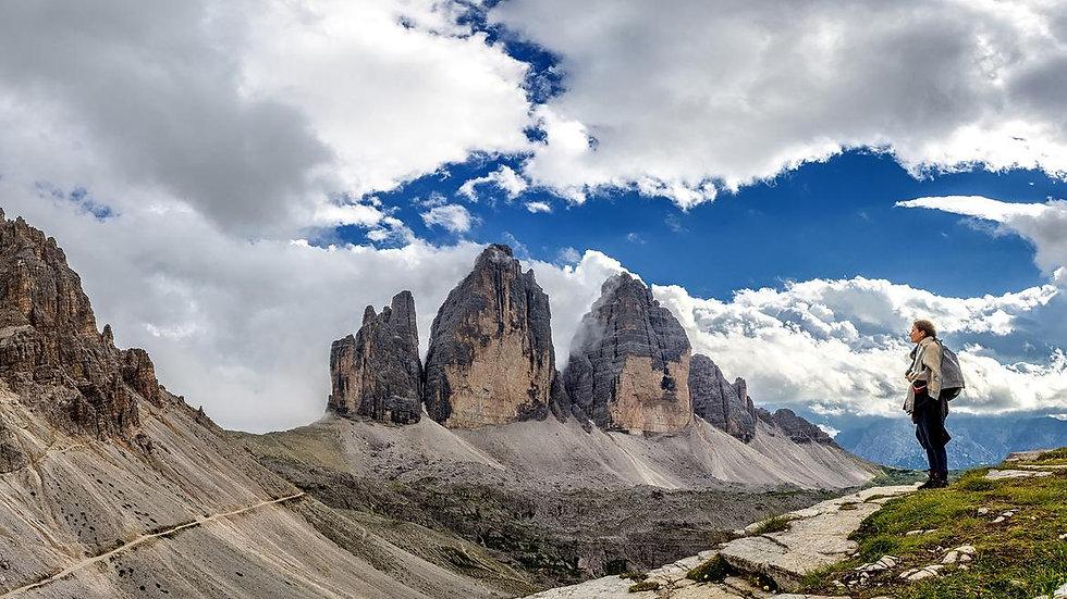 csm_tm-natura-montagne-gy-35-TreCimeLava