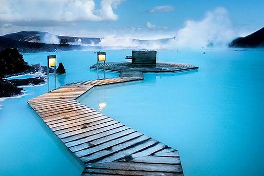 blue-lagoon (1).jpg