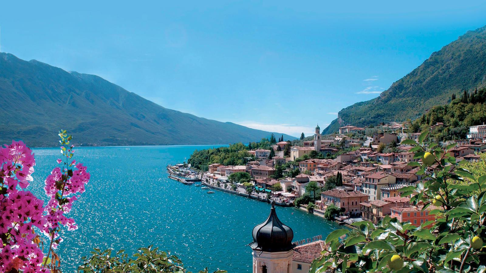 Lago-di-Garda-Italija