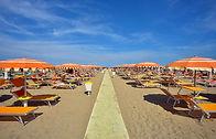 thumb-spiaggia-rimini.jpg