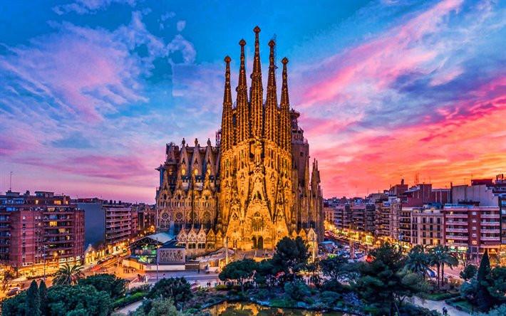 thumb2-sagrada-familia-basilica-of-the-h