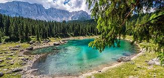 Lago-di-Carezza-Val-dEga.jpg