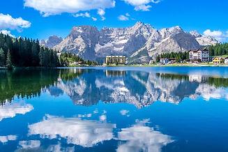 lago-di-misurina-auronzo-cadore-veneto-1