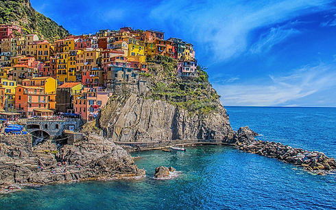 italy-positano-hdr-village-sea.jpg