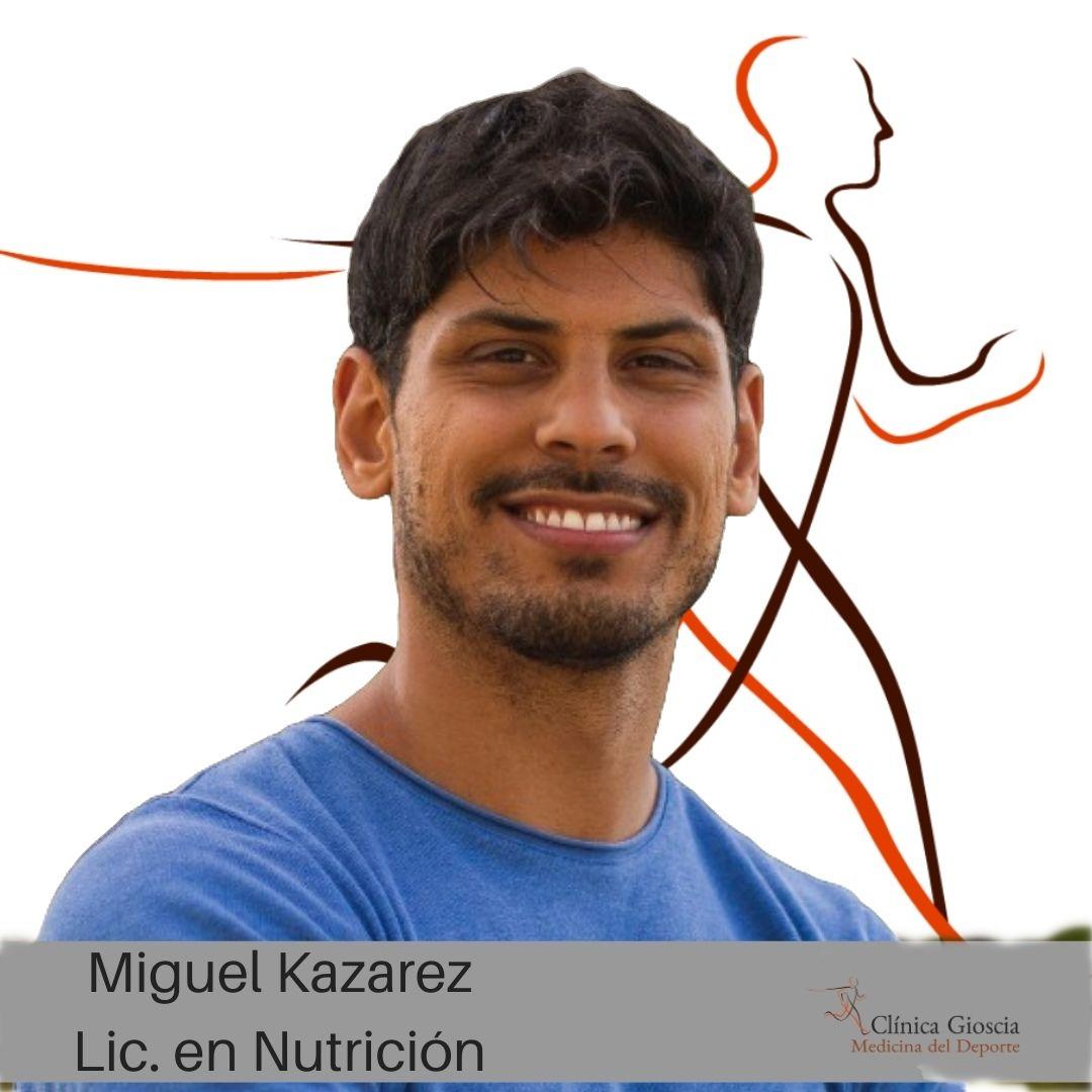 Miguel%2520Kazarez_edited_edited